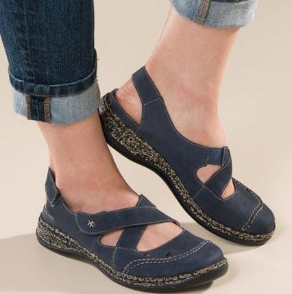 модные туфли 2018 фото женские: красивые без каблуков