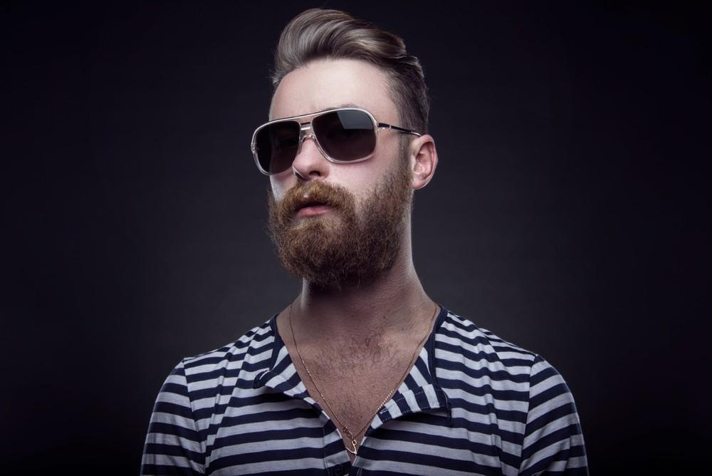 chlumsky-porn-the-hipster-facial-hair-style