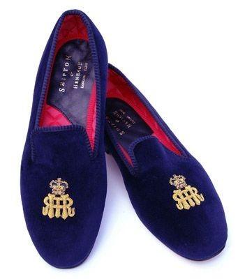 стильная мужская обувь