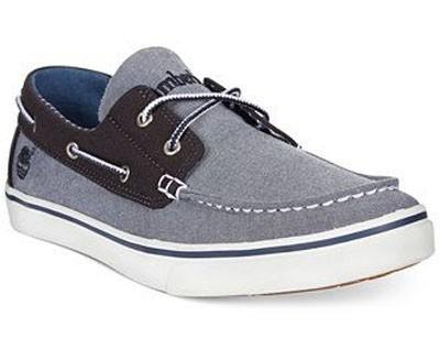 стильная мужская обувьтопсайдеры