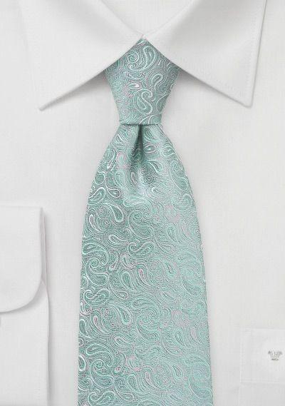 Правила ношения галстука виндзор