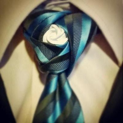средства по уходу за галстуком