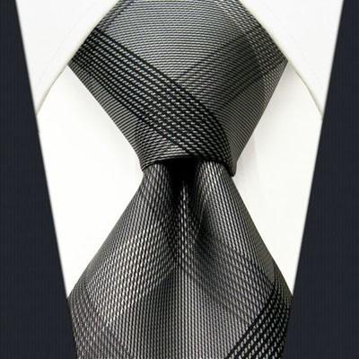 мужской галстук тренд 2018-2019