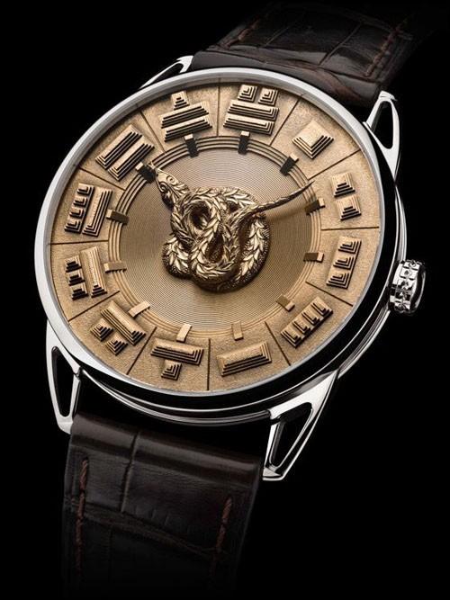 Модные часы 2020 мужские