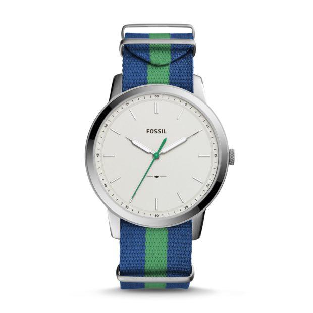 Модные мужские часы 2020