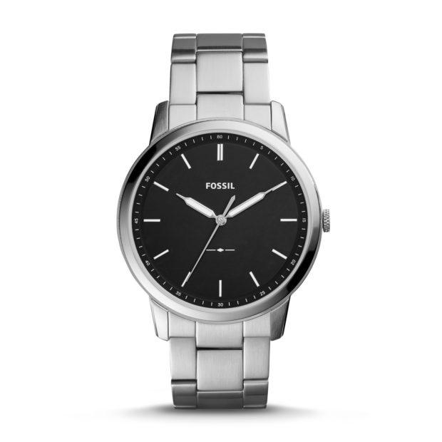 мужские классические часы