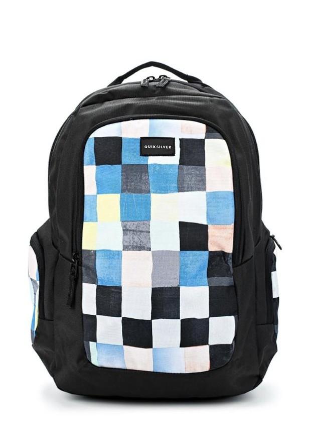 Модный рюкзак 2018-2019
