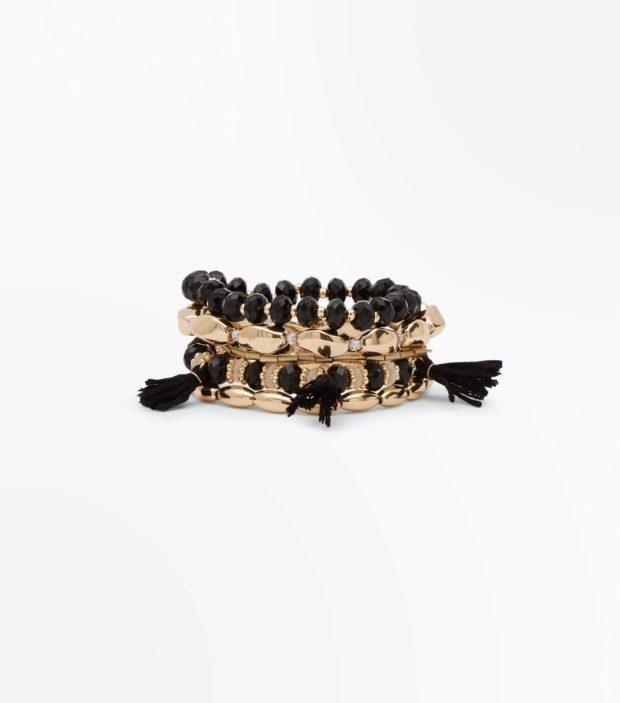 Модный женский браслет 2020