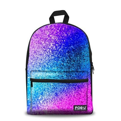 Модные тенденции для рюкзаков 2018-2019