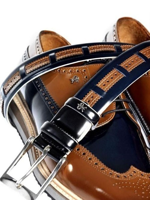 Как подобрать обувь на выпускной для парня 2018 фото