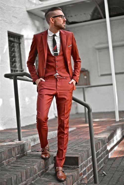 Какой выбрать костюм для парня выпускной для парня 2018