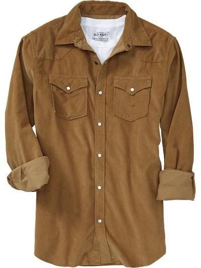 мужские рубашки мода 2018: изденима