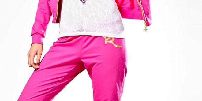 Модные спортивные костюмы 2020 2021 женские фото новинки