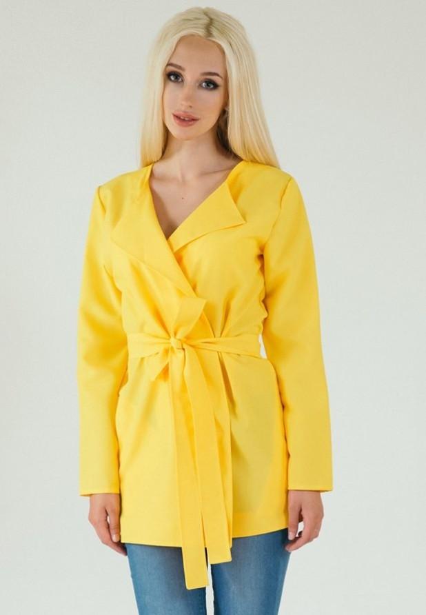 стильные образы на каждый день фото 2018-2019: с пальто