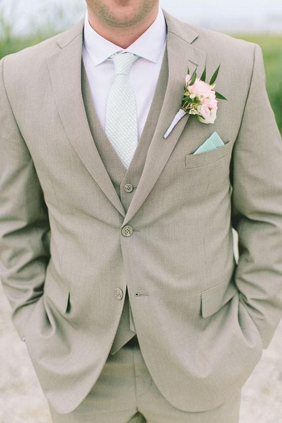 Свадебная мода на мужские костюмы 2018 2019 фото