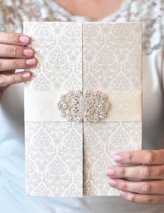 свадебная мода 2018 2019: на приглашения фото