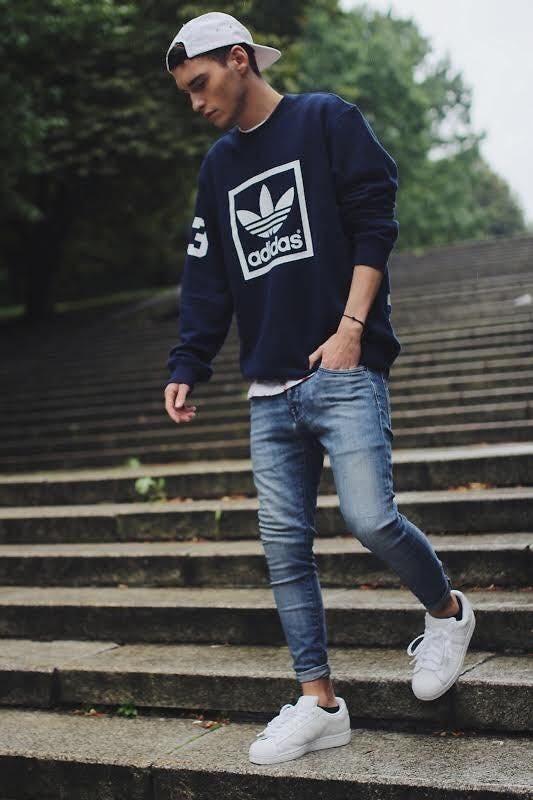 Мода насвитшотыдля подростков мальчиков фото