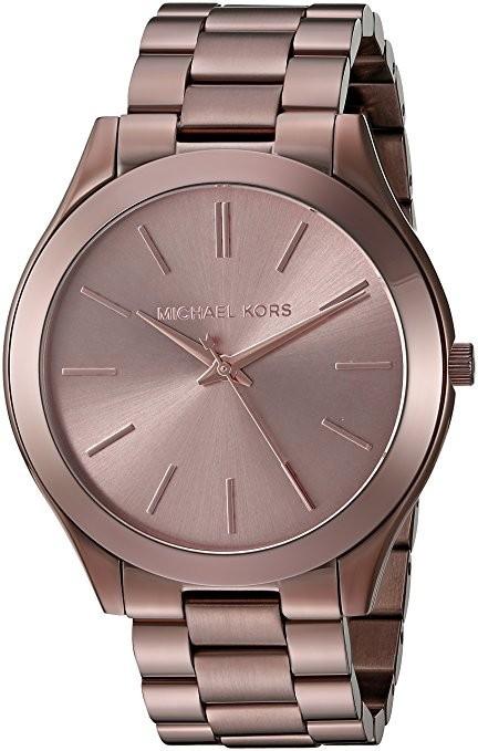 Модные женские наручные часы с мужским характером 2017 фото