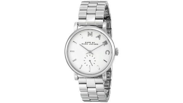 женские наручные часы с мужским характером фото