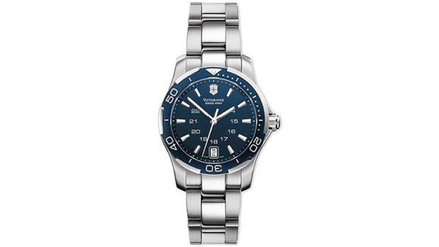 стильные женские наручные часы с мужским характером фото