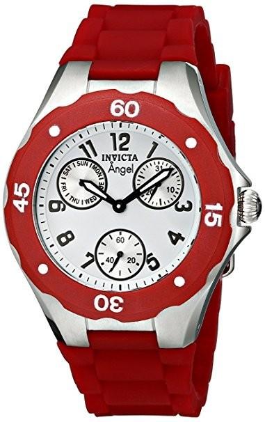 Женские наручные часы в спортивном стиле 2017