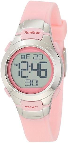 Женские наручные часы из пластика 2017 фото