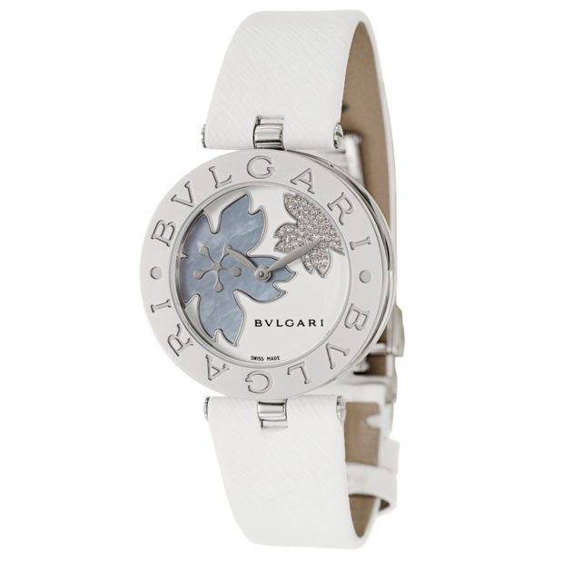 Модные женские наручные часы 2020-2021 фото