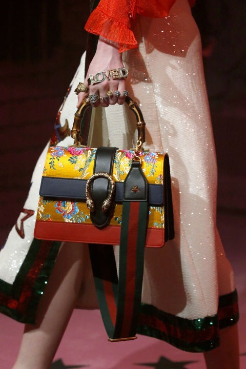 стильные сумки саквояжи фото женские