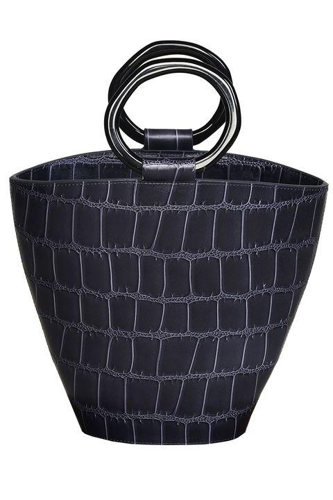 женские аксессуары: Модные сумки 2018-2019 фото