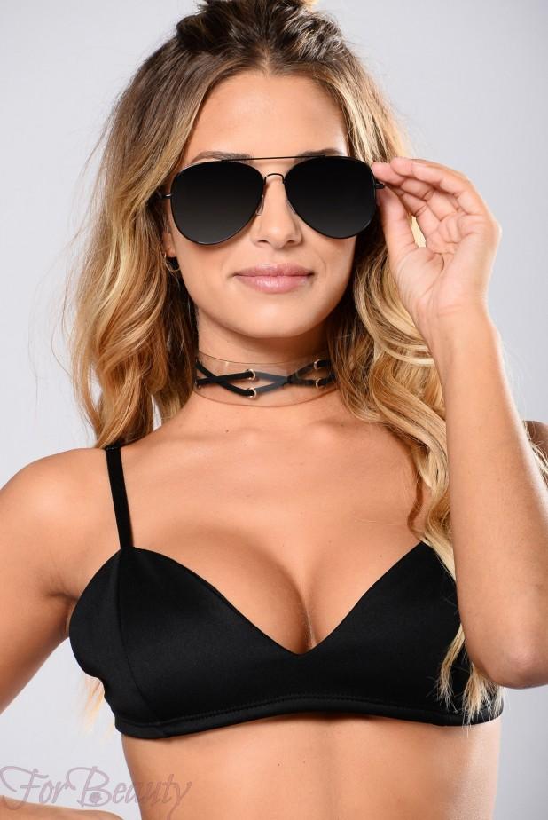 Модные очки авиаторы 2017 фото женские