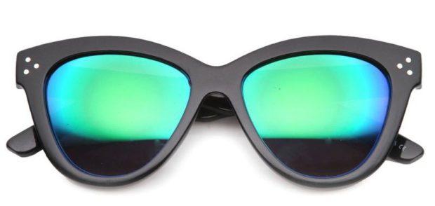 стильные очкиомбрефото женские