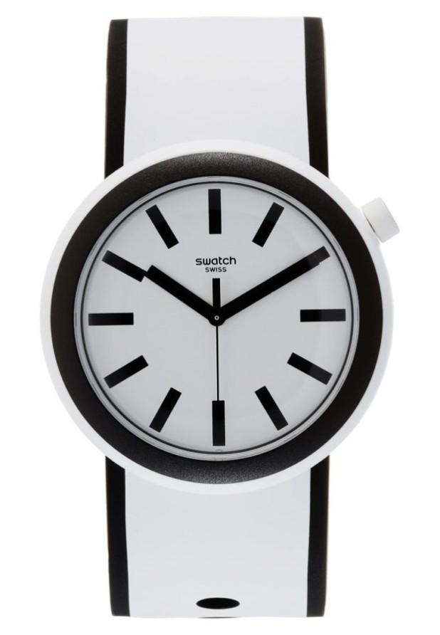 женские аксессуары: Модные часы