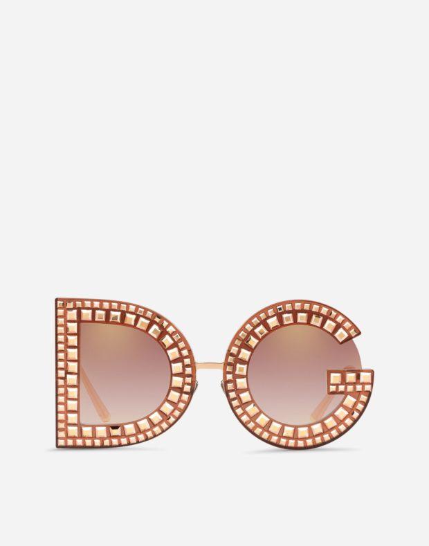очки DG