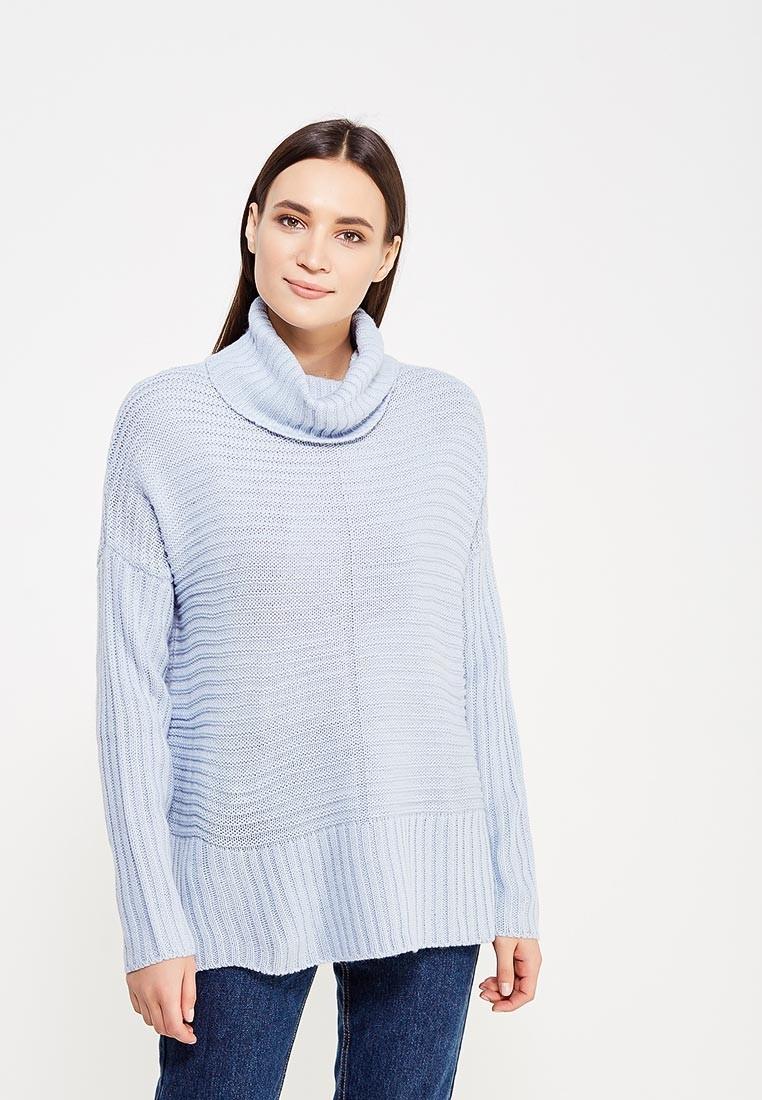 Модные свитера осень-зима 2019-2016 изоражения