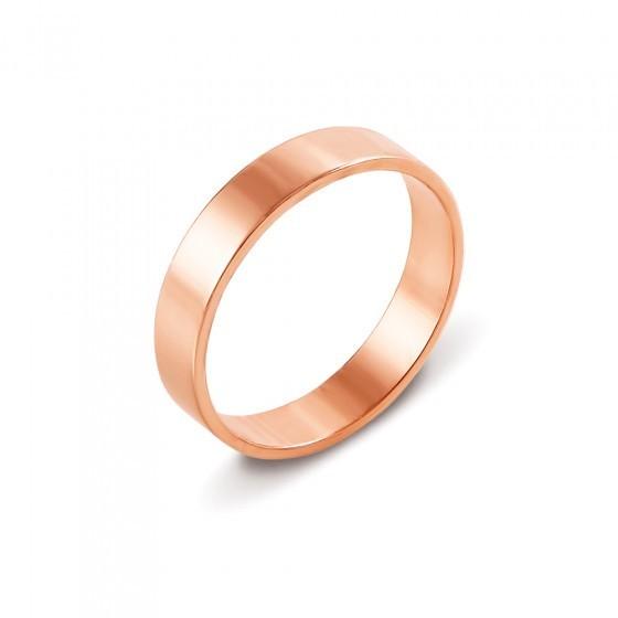 Обручальное кольцо 2018-2019