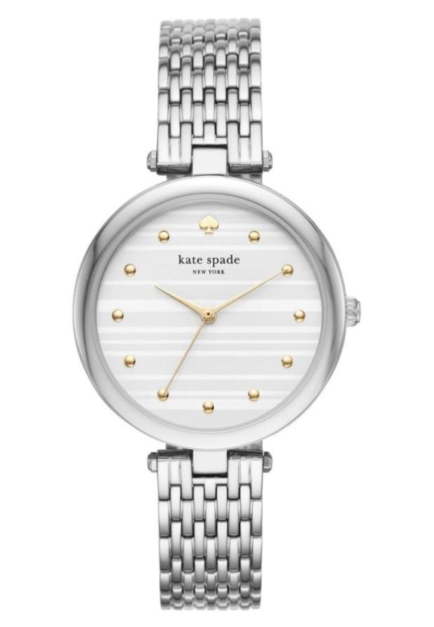 модные женские наручные часы 2018-2019
