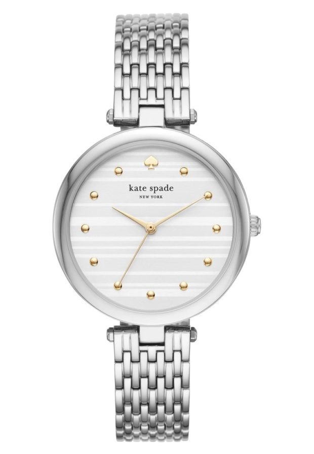 модные женские наручные часы 2020