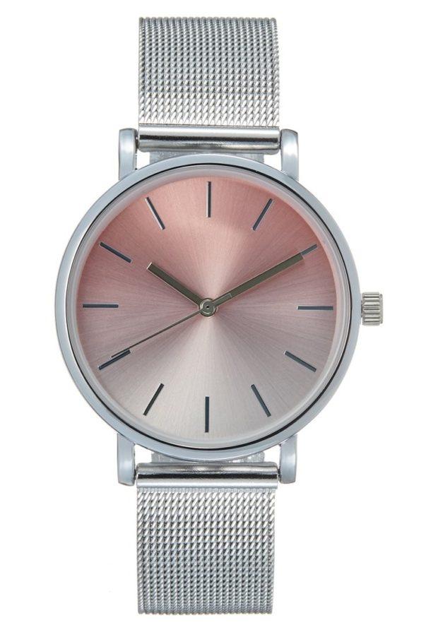 модные женские наручные часы 2019-2020
