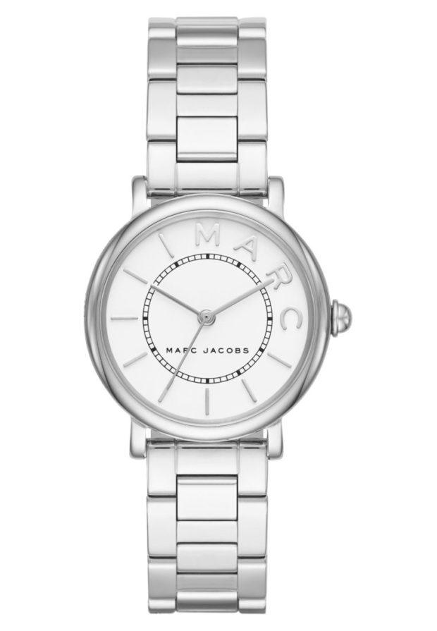 Женские наручные классические часы