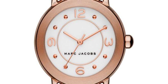 Самые модные часы 2020-2021 для женщин: какие наручные часы в тренде?