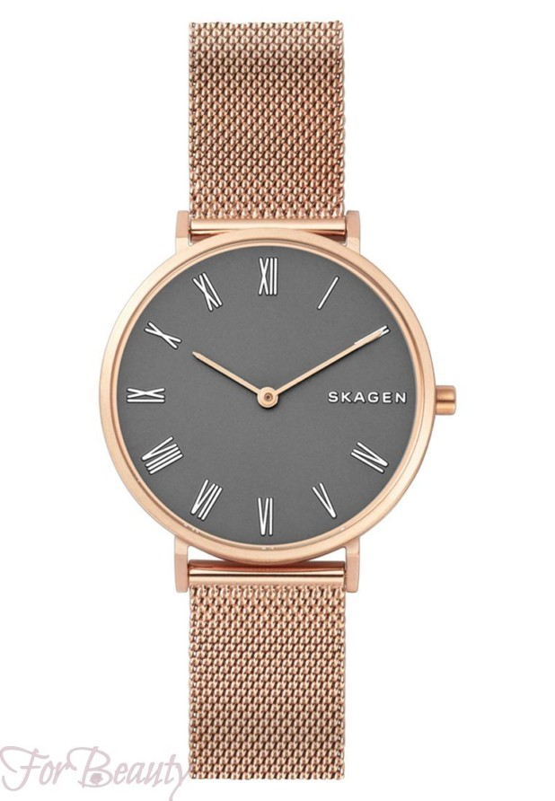 Женские наручные классические часы 2018 фото