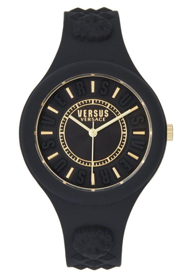 Модные женские наручные часы с мужским характером фото