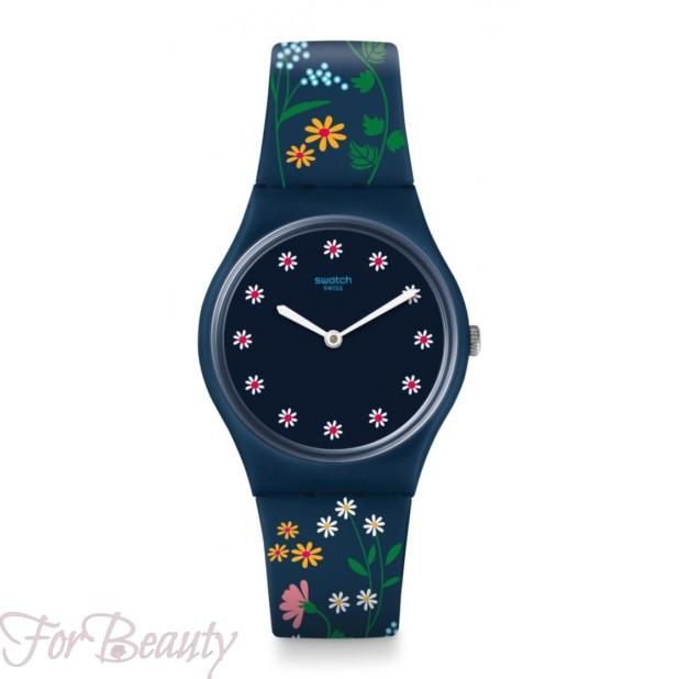 Женские наручные часы из пластика 2018 фото