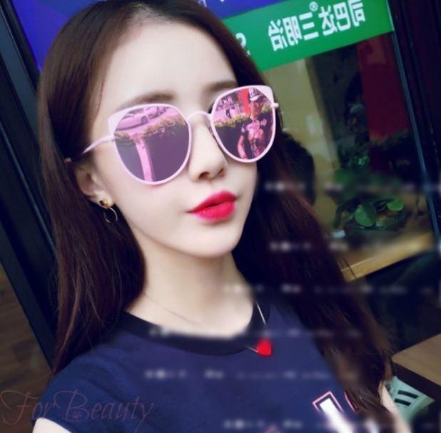Солнцезащитные очки 2018 женские тренды фото