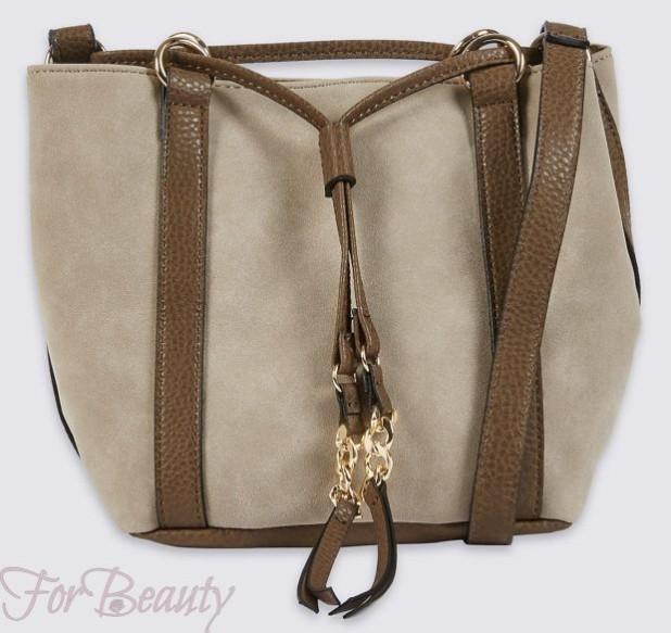Модные сумки в базовом гардеробе фото модные тенденции