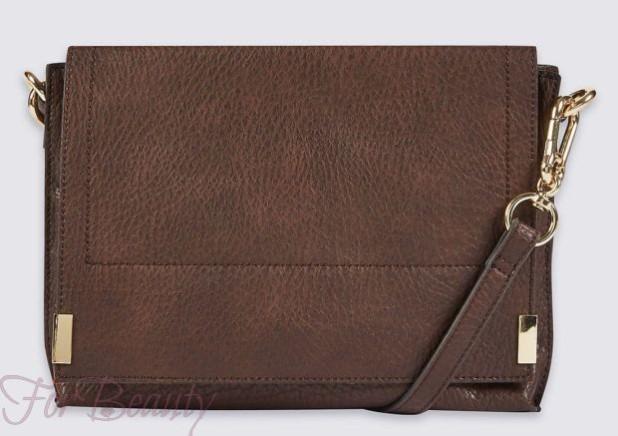стильные сумки в базовом гардеробе фото тенденции