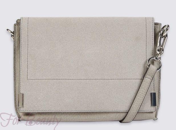 Модные сумки в базовом гардеробе фото тенденции