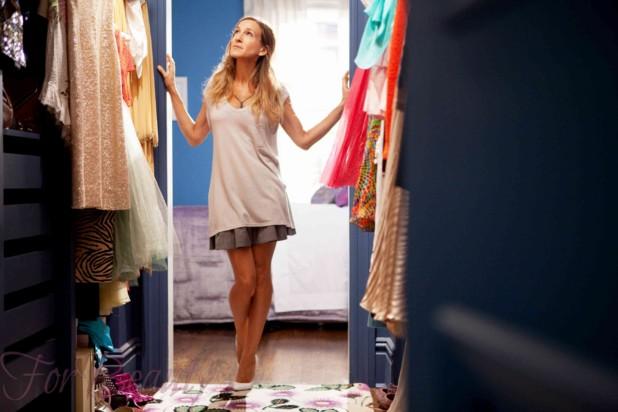 Базовый гардероб 2018 для женщин и девушек