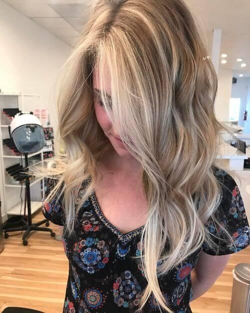 Советы от специалистов: как не навредить волосам?