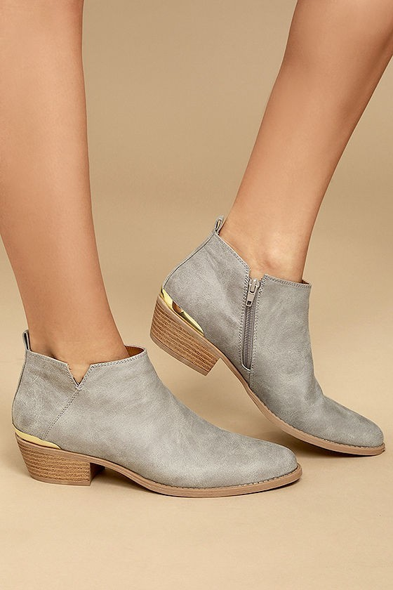 Модная замшевая обувь 2018 фото новинки полуботинки